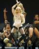 Madonna Vogue In Concert