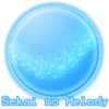 Sekai no Melody