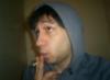 alfbenny userpic