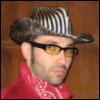 rockadanny userpic