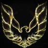 blackphoenix151 userpic