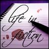 lifeinfiction userpic