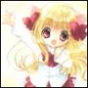 aya_jcole userpic