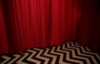 Ieva: Twin Peaks. Red room.
