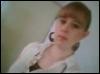 mightymochila userpic