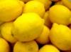 lemonadefastyay userpic