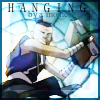 Sokka - Hanging by a moment