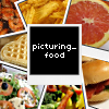 picturing_food