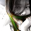 retorsion userpic