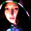 russetburrbank userpic