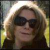 Moi Dec 2006