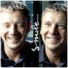 Clarey: LoM - Smiling Sam