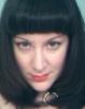 mistresslady userpic