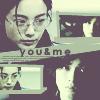 Gokusen - You and me