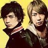 sakura_mars