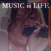 namida_koi userpic