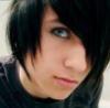 misc// me emo boy