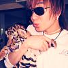 yunho_it userpic