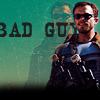Jayne - Bad Guy