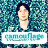garden state+camouflage
