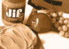peanutbutter05 userpic