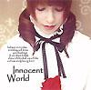 innocent world::prince