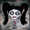 marla78 userpic