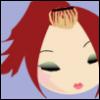 ohscatterheart userpic