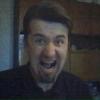 thelaidback userpic