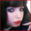 miirena userpic