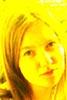 жовте