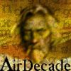 AirDecade [userpic]