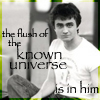 harry known universe