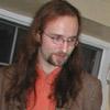 ohnoapoet userpic