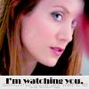 Aimee Wells-Croley [userpic]