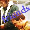 FNL - Friends (JT)