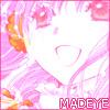 sweet_maddy [userpic]