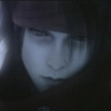 Syrius [userpic]