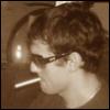 2007, писатель