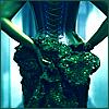 oh_kimberley userpic