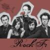 Le Rock, la Nouvelle Scene & l'Electro francophone