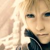 cloudy_boi userpic