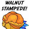 MST3K - walnut stampede!