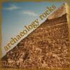 anthro_liz userpic