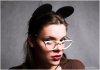 minnie mouse (c) astashka