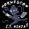 IT Ninja