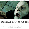 maarvi: omgz! no way