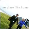 MV: DW - no place like home