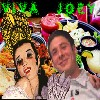 joelio userpic