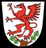 greifswalder userpic